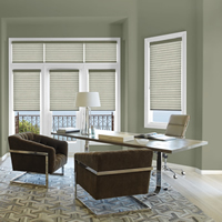Hunter Douglas Roller & Solar Shades in Chevy Chase, DC
