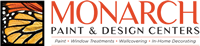 Monarch Paint & Design Centers
